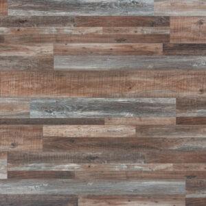 Timeless Designs Everlasting II Brushed Hickory Vinyl Flooring