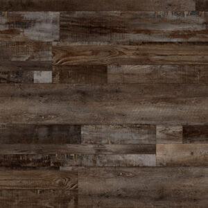 MSI Everlife Prescott Bembridge SPC Vinyl Flooring