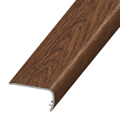 Moldings Guide Versaedge