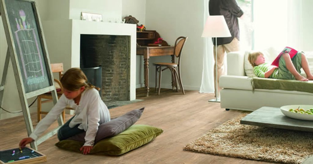 Laminate Flooring Benefits top benefits of laminate flooring - advantages of laminate