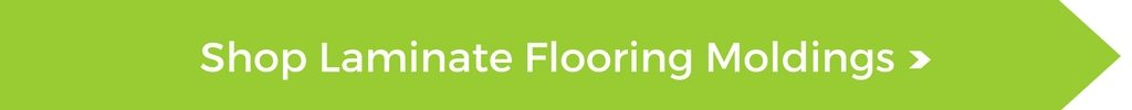 Shop Laminate Flooring Moldings