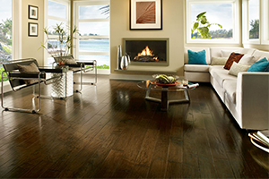 Hardwood Flooring Help Guide