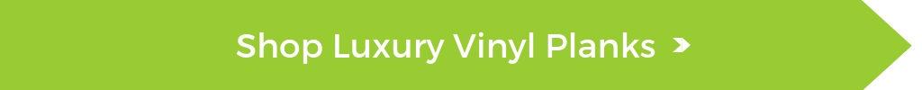 Shop Luxury Vinyl Plank Flooring at Bestlaminate