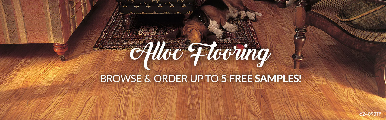 Page 6 Shop Alloc Laminate Flooring Outstanding Quality