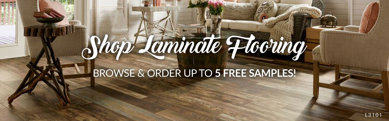 Laminate Flooring Durable Floors For Your Style And Budget