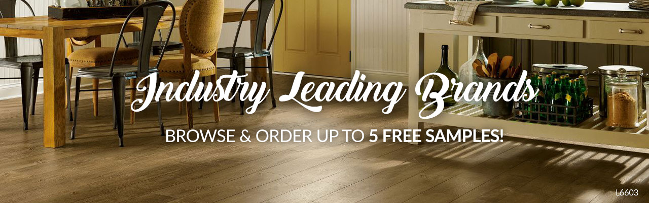 Search By Flooring Brand All Of The Best Laminate