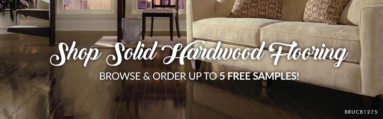 Solid Hardwood Flooring Bestlaminate