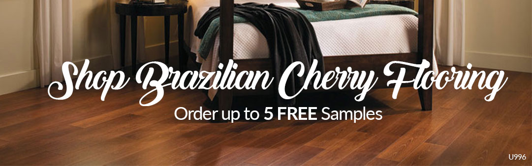 Brazilian Cherry Laminate Flooring Best Laminate