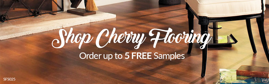 Cherry Laminate Flooring at Best Laminate