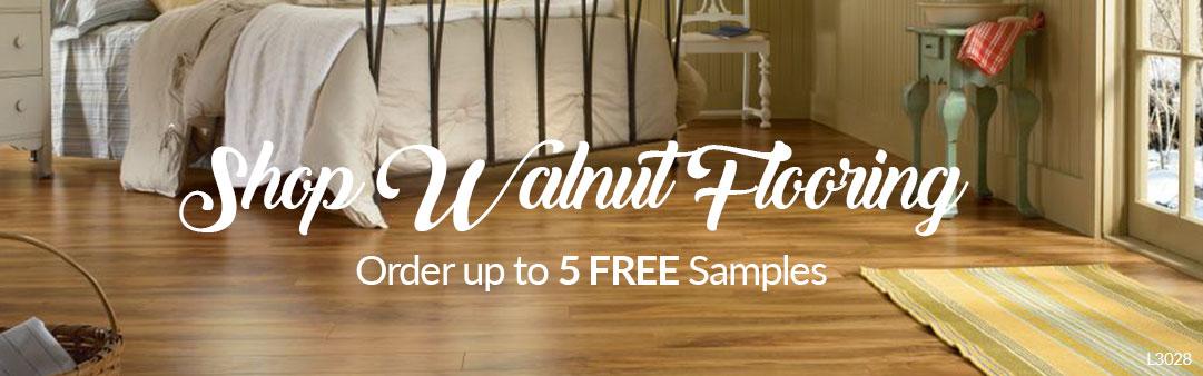 walnut laminate flooring options from best laminate