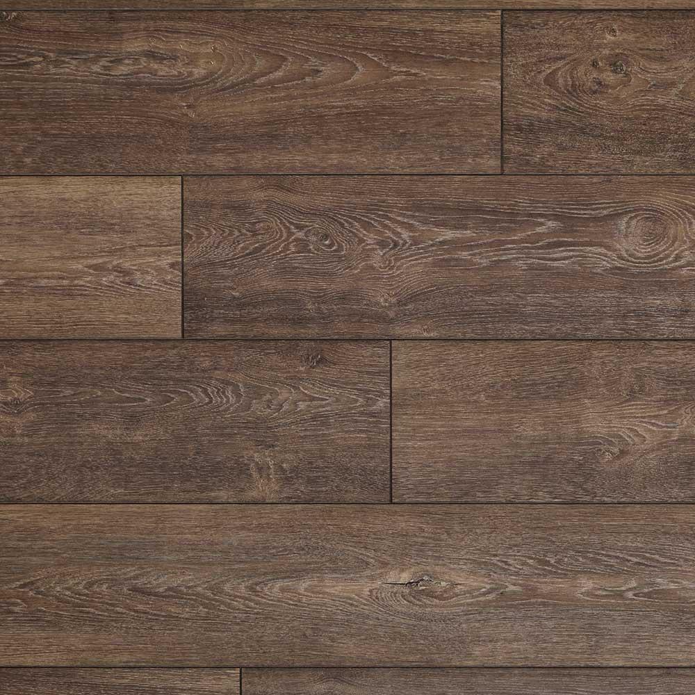 Mannington Restoration Wide French Oak Caraway 28021l Laminate Flooring