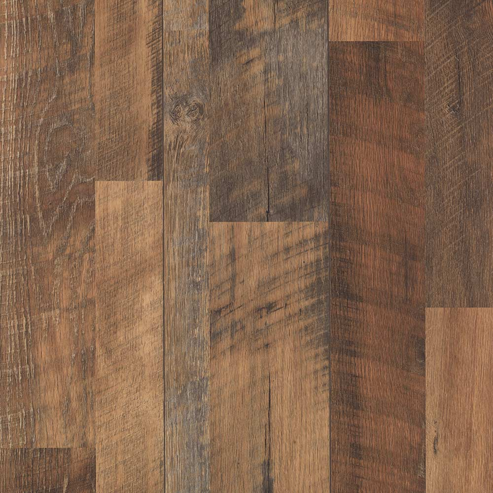 Mohawk Chalet Vista Barnhouse Oak Cdl73 01 Laminate Flooring