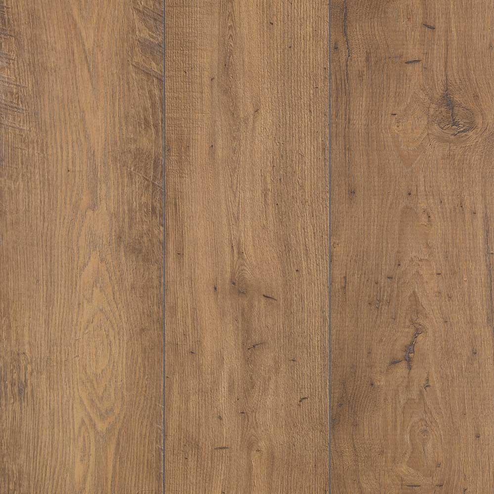 Mohawk Rare Vintage Cedar Chestnut Cdl74 02 Laminate Flooring