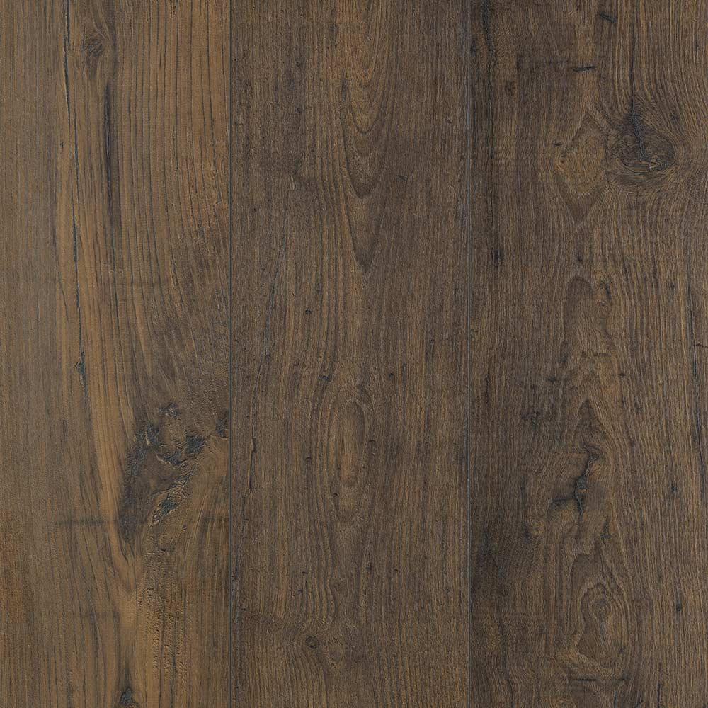 Mohawk Rare Vintage Earthen Chestnut Cdl74 04 Laminate Flooring