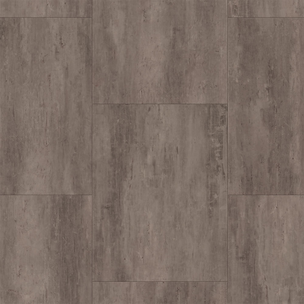 COREtec Plus Large Tiles - Engineered Luxury Vinyl Flooring