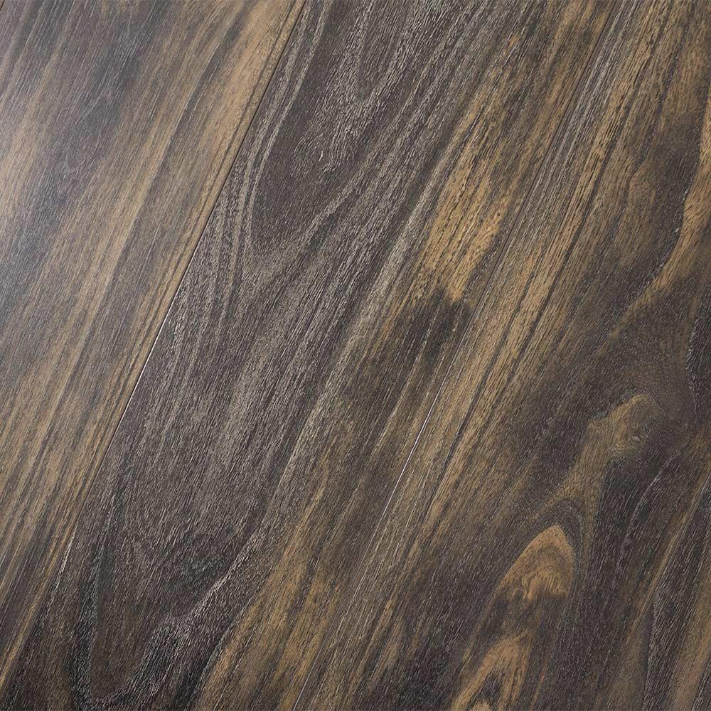 Armstrong Pryzm Gray S Beach Driftwood Pc008 Hybrid Flooring Pad