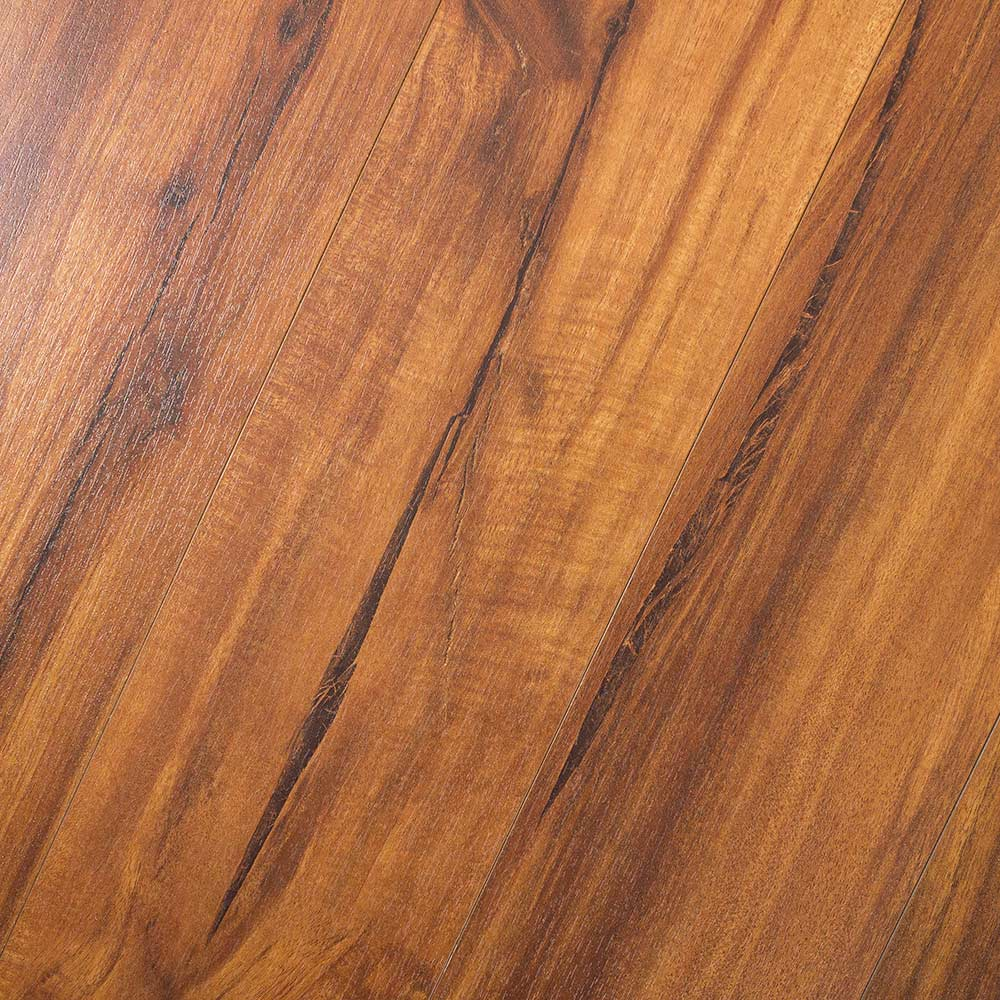 Armstrong Pryzm Native Acacia Golden Pc005 Wpc Hybrid Flooring Pad