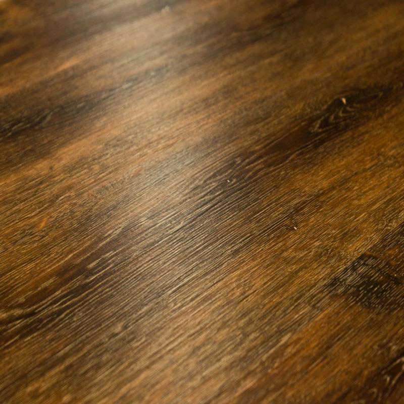 Vinyl flooring samples Earthscapes Bartlettplankjpg Wood Floor Feather Lodge Shark Plank Bartlett 2029 Vinyl Flooring