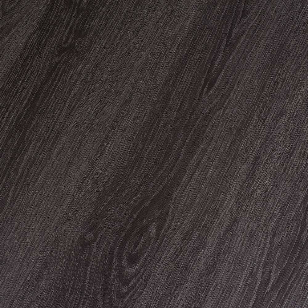 Bestlaminate Pro Line Anthracite Oak Wf804 Luxury Plank Vinyl