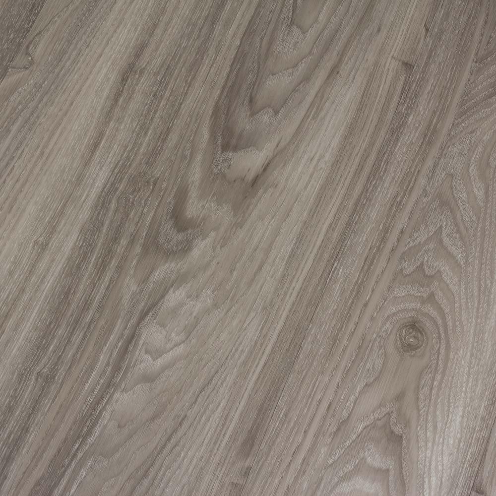 Bestlaminate Pro Line Elegant Light Gray VF002 Luxury Plank Vinyl