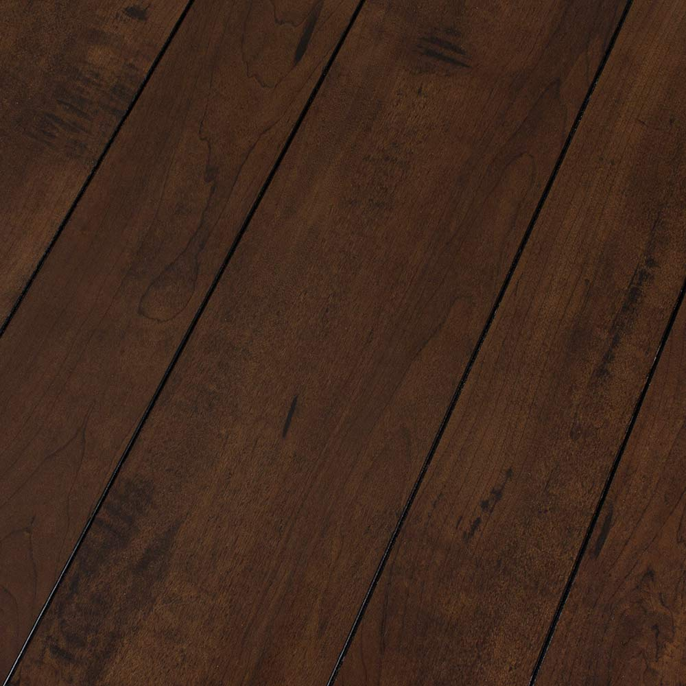 Bestlaminate Pro Line Smoked Maple Pll8001 Laminate Flooring