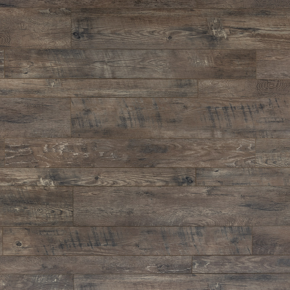 Bestlaminate Pro Line Vintage Ash, Vintage Worn Hickory Laminate Flooring