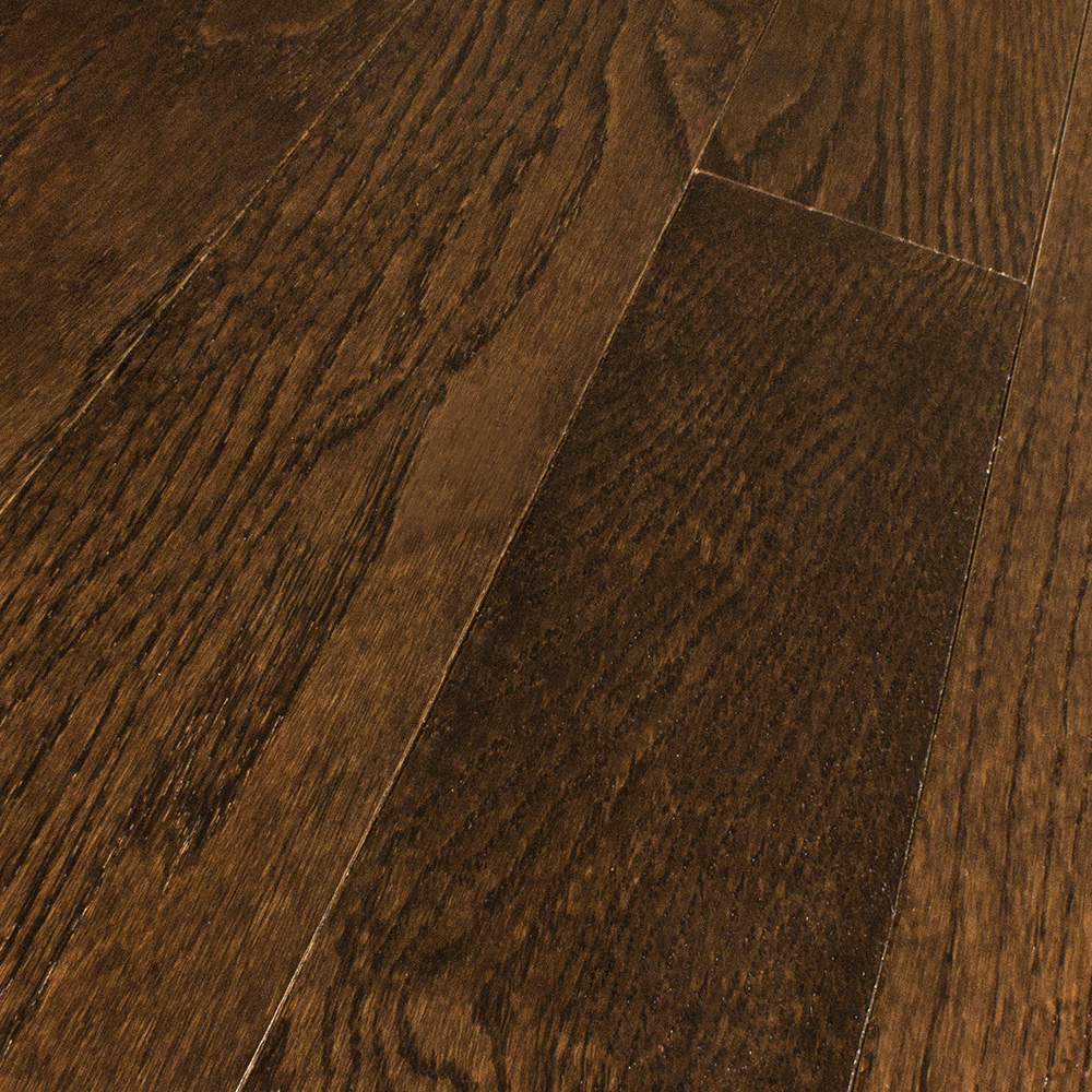 diy full flooring of wide floors size bruce plank hardwood floor engineered pergo wood