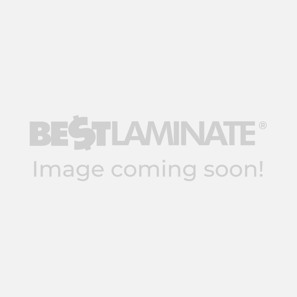 Stair Nose Molding Versa Edge Extra Tall Versatrim Kronoswiss Davos Oak #103506
