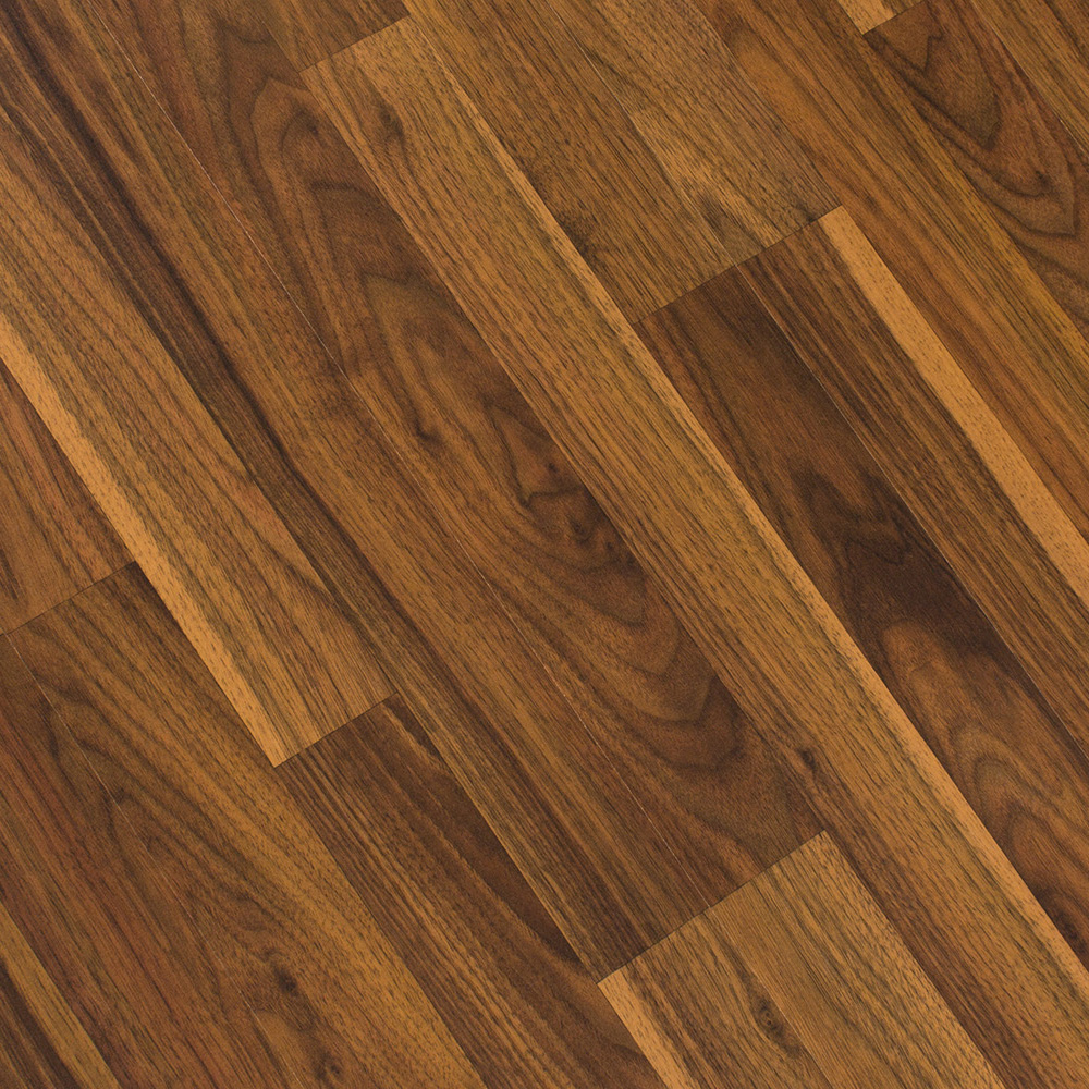 flooring floor walnutflooring products interior walnut
