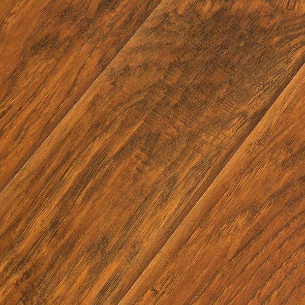 deep river oak laminate flooring