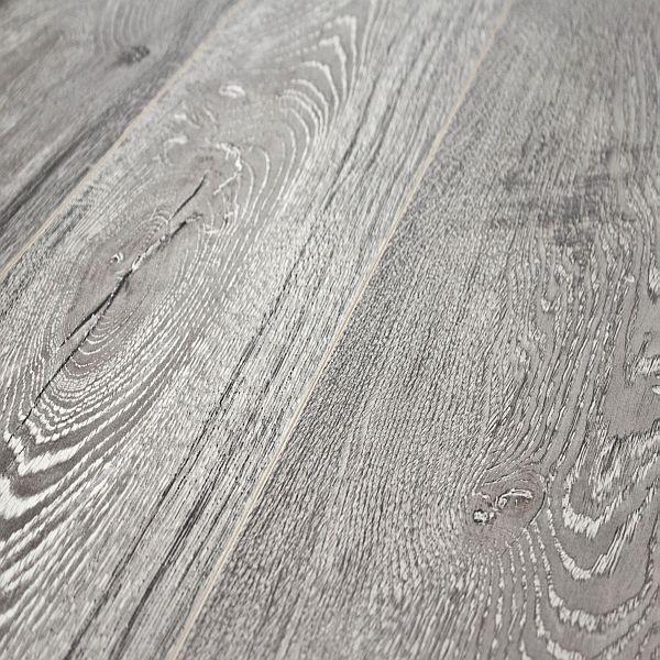 Gray Laminate Flooring tokyo oak grey laminate all rooms minus the bathrooms Kronoswiss Grand Selection Umber Silverado Grey Oak Laminate Flooring