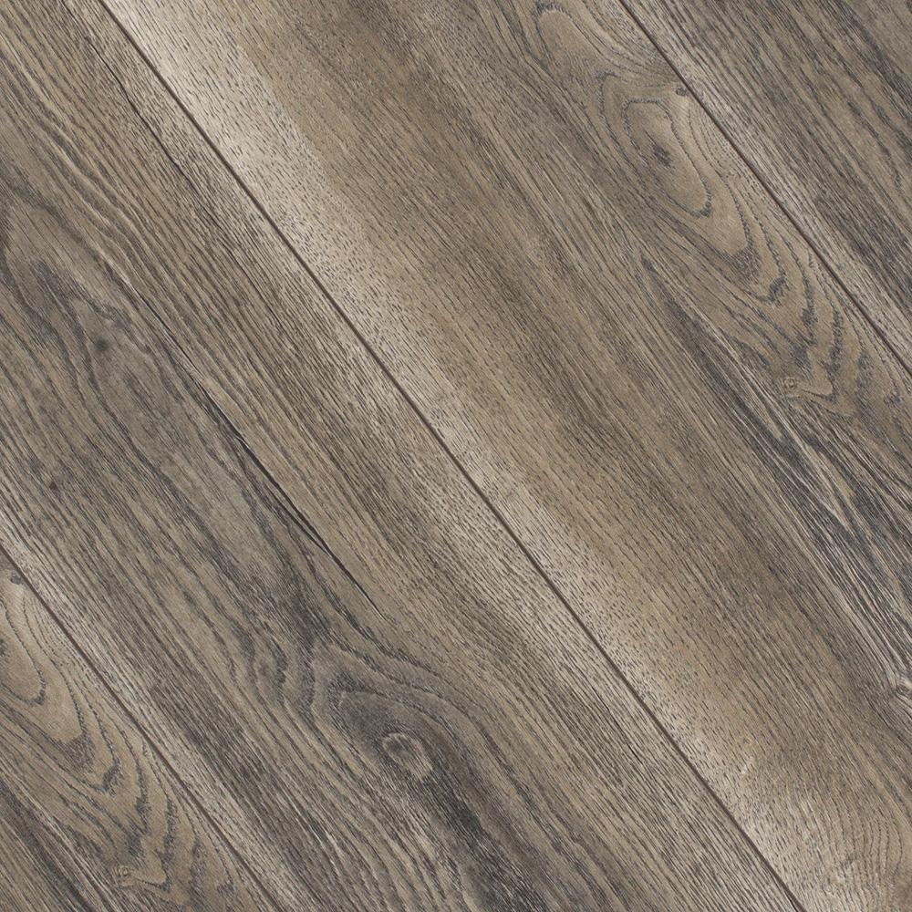 Kronotex Laminate Flooring oak liskamm laminate flooring d 4790 of the kronotex exquisit collection Kronotex Villa Harbour Oak Grey M1204 Laminate Flooring