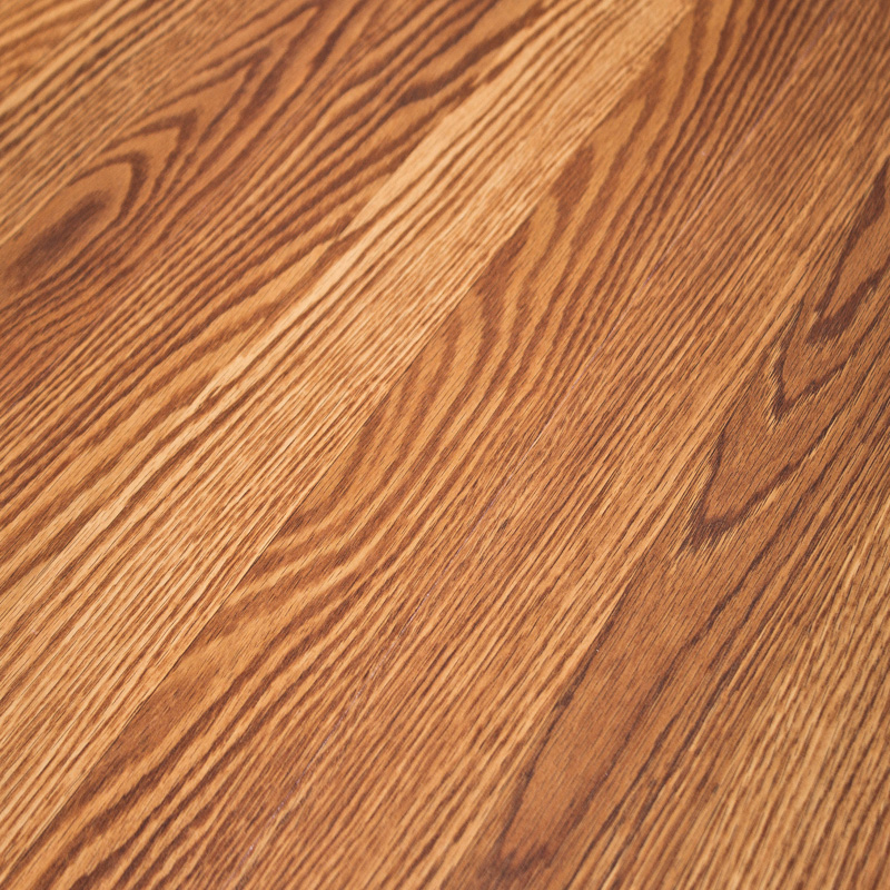 Quick Step Naturetek Qs700 Centennial Oak Sfu043 Laminate Flooring