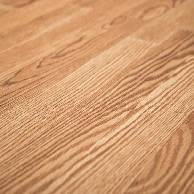 Quick Step Naturetek Qs700 Stately Oak Sfu044 Laminate Flooring