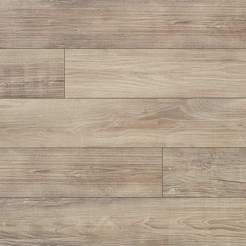 boathouse pine laminate flooring sample quick step elevae silver sands chestnut us3531 laminate flooring