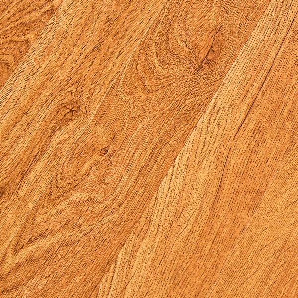 QuickStep QS700 Golden Oak SFU016 Laminate Flooring