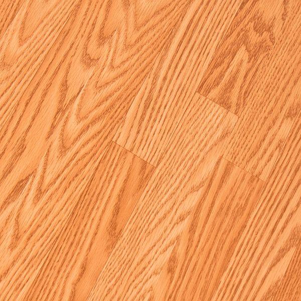 Quick Step Naturetek Qs700 Red Oak Natural Sfu019 Laminate Flooring