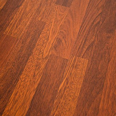QuickStep Home Brazilian Cherry SFU025 Laminate Flooring
