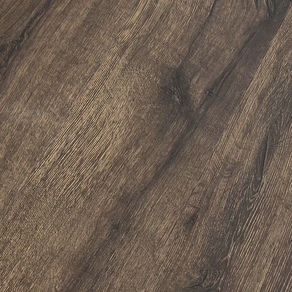Quick Step Naturetek Reclaime Flint Oak Uf1575 Laminate Flooring