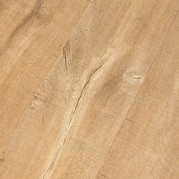 Quick Step Reclaime Malted Tawny Oak Uf1548 Laminate Flooring