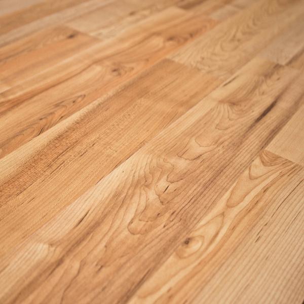 Quick Step Naturetek Home Sweet Maple Sfu037 Laminate Flooring