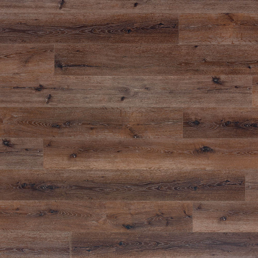 Timeless Designs Everlasting II Heritage Wood EVERL20HEWO SPC ...